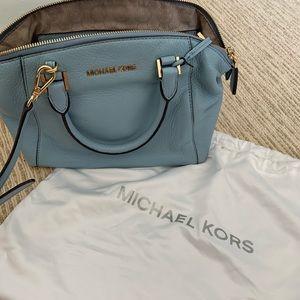 Crossbody/ mini handbag